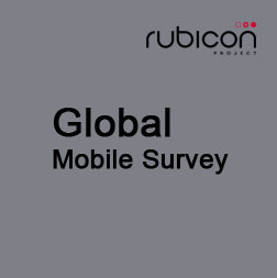 Mobile Survey 2016